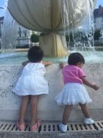 my wicked girls
